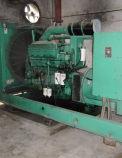 吉安发电机出租、收购,吉安大型发电机租赁公司