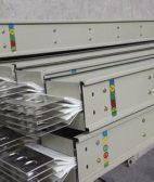 低压母线槽回收