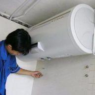 呼和浩特热水器维修