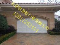朝阳区维修自动门安装最低收费13811262414