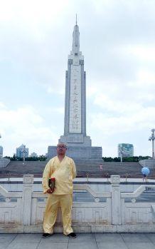 江西寺院工程堪舆风水