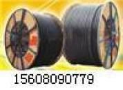 成都电缆线回收