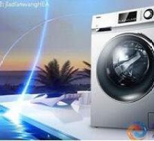 欢迎进入-!昆明海尔洗衣机(各区)海尔售后服务总部