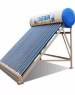 十堰太阳能维修