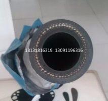河北衡水厂家76x116挤压泵挤压胶管
