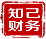 芜湖全市公司注册,代理记账优质合作服务商