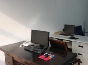 深圳办公电脑维护