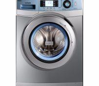 常州海尔洗衣机售后服务-洗衣