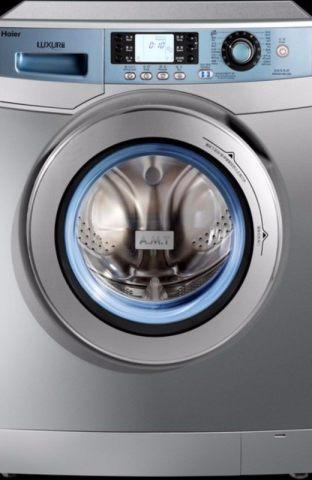 常州海尔洗衣机售后服务-洗衣机启动电容器的故障