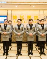 酒店管理 酒店老板强化培训 酒店设计 酒店托管