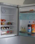 苏州海尔冰箱维修