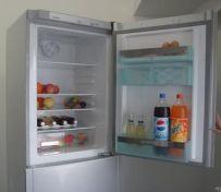 慈溪西门子冰箱售后服务电话-