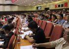 企业管理培训|广州企业管理培训