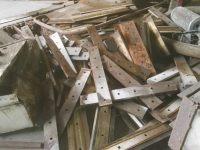 淮南废旧金属回收的回收再利用