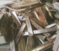 漳州废旧物资回收