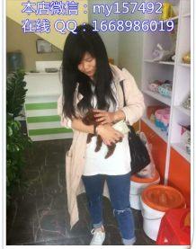 宠物领养5