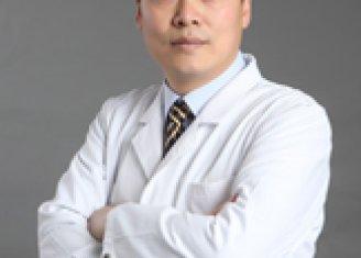 杨欣  北医三院(成)形外科整形外科医学博士