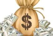 小额贷款方法申请无抵押贷款需要的材