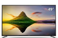 三星电视哈尔滨售后电话-电视机半年修两次