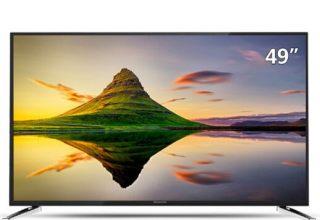 哈尔滨LG电视售后网点-零部件可支持5年