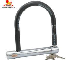 三环(TRI-CIRCLE)门锁304不锈钢室内卧