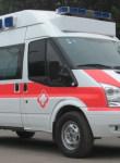 北京救护车出租专业安全6元一公里 13488797