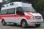 北京国运救护车出租24小时