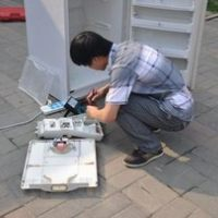 天津冰箱维修