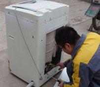 泰州荣事达洗衣机售后维修服务