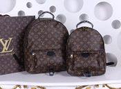 谁说包包一定要大牌?选对款式才重要!