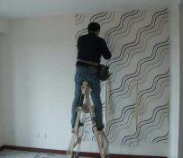 成都房屋室内外装饰设计与施工