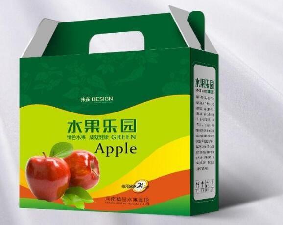 彩色包裝紙箱材料的分類有哪些?|新聞動態-鄭州亞通紙箱廠