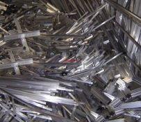 漳州废铝回收-漳州废铁回收