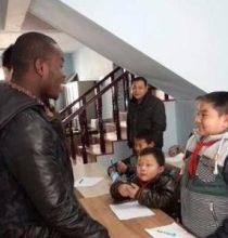 北京3至16周岁外教少儿法语班招生