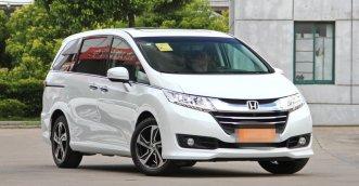 广州不押车贷款利息是多少