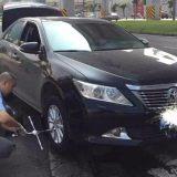 洗车水枪怎么选 家用洗车水枪哪种好 洗车水枪使用