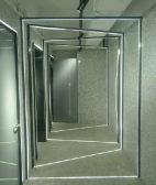 松江工业区小面积300平适合服装研发投资用带天然气