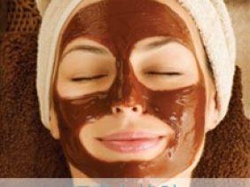 皮肤管理加盟培训