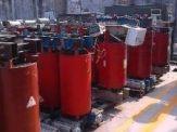 上海乾全变压器回收公司每年需求量在1500万台