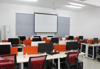 沙井大王山哪里有学CAD制图UG三维UG模具设计智创电脑培训