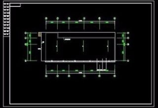 合肥CAD施工图设计班