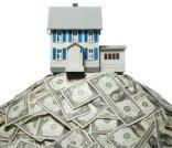 房月供贷(月息4厘起)