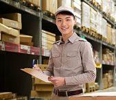 上海寄锂电池寄带锂电池产品到国外的快递服务