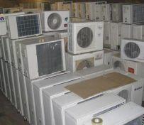 合肥二手空调回收