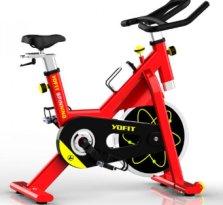 英迪菲YD-230 健身车动感单车
