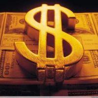 贷款理财投资 (11)