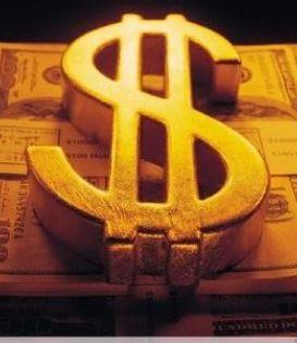 按揭的贷款可以提前还吗?