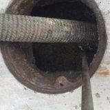 马桶被纸堵了怎么办抽水马桶堵塞疏通小窍门