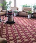 天津南开区家庭保洁服务