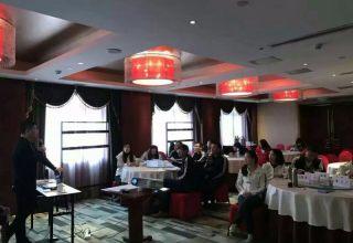 百优酒店管理培训本月15日30日开班报名热招中